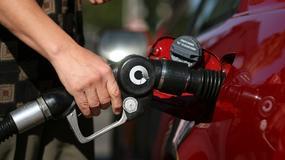 Drożejąca benzyna i wyjątkowo tani autogaz