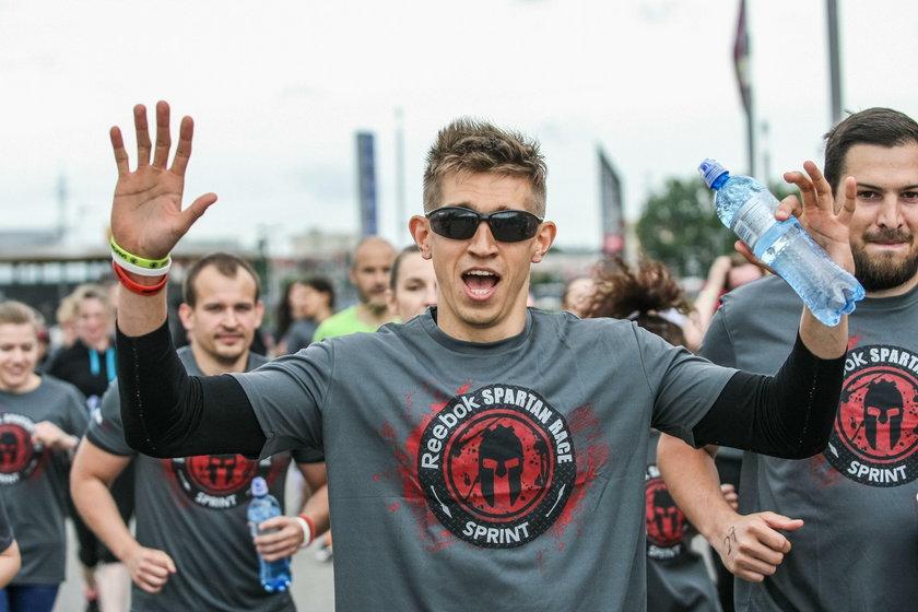 Mecz Charytatywny dla Hospicjum dla dzieci na Stadionie Energa Gdansk