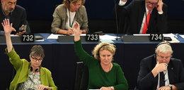 Węgry jak Polska? Parlament Europejski zdecydował