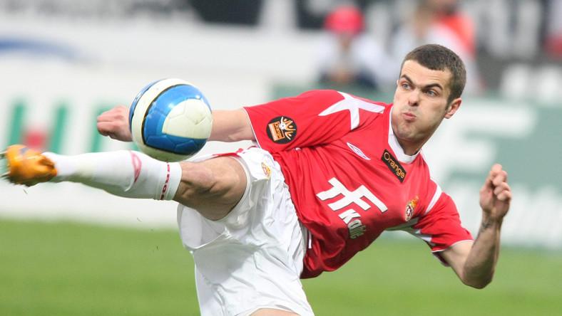 Bracia Brożkowie podpisali kontrakty z Trabzonsporem