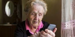 Jak rozpoznać pierwsze objawy choroby Alzheimera