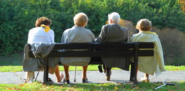 Nareszcie! Dobra wiadomość dla emerytów i rencistów