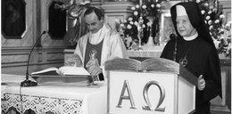 Nie żyje wieloletnia sekretarka papieża Jana Pawła II