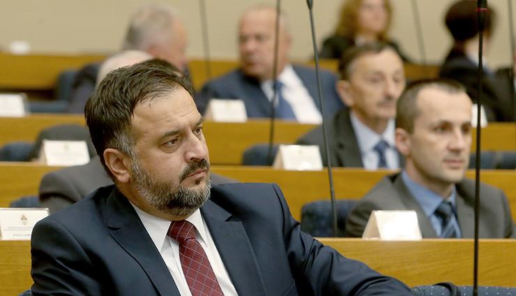 Igor-Zunic-SNSD-poslanik-u-NSRS-foto-S-PASALIC
