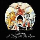 "Queen - ""A Day At The Races"""