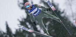 Puchar Świata w skokach. Granerud wygrał prolog w Klingenthal, Kubacki trzeci