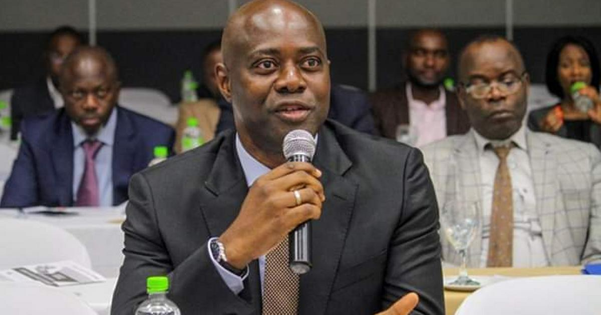 Makinde says Oyo government not increasing tax - Pulse Nigeria