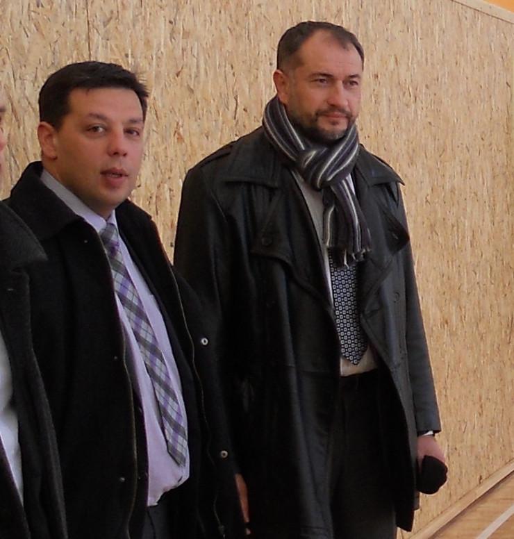 sasa maksimovic novi becej predsednik opstine