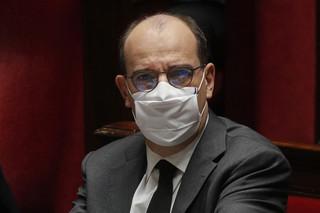 Premier Francji ogłosił stan zagrożenia terrorystycznego w całym kraju
