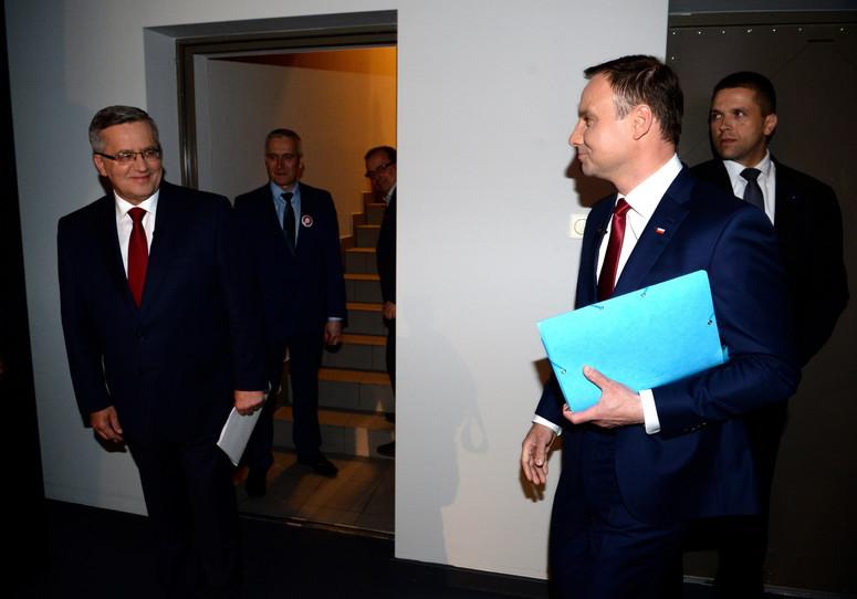 randki chrześcijańskich ministrów darmowy serwis randkowy ukraina