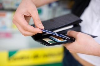 Czy karty przedpłacone podlegają zajęciu komorniczemu?