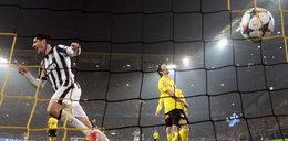 Juventus zdemolował drużynę Jakuba Błaszczykowskiego!