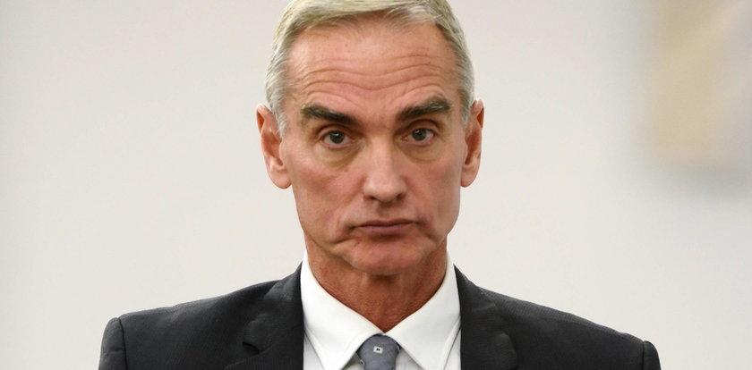 Zapytaliśmy wprost senatora PiS, czy będą wcześniejsze wybory? Oto co odpowiedział nam Jan Maria Jackowski! [WYWIAD]