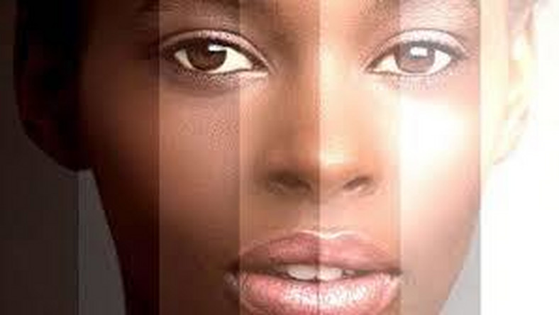 The Dark Side of Beauty Here's all the ways bleaching destroys your