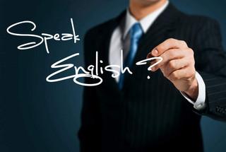 Problem z pracą w Polsce? Musisz nauczyć się angielskiego