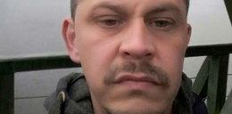 Zaginął Paweł Romaniuk z Sokółki. Widzieliście go?