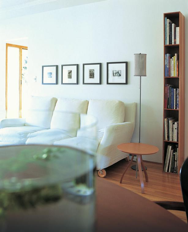 Jak urządzić mieszkanie w skandynawskim stylu?