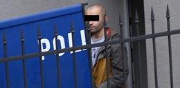 Nożownik ze Stalowej Woli zabił jedną osobę. Nie pójdzie do więzienia