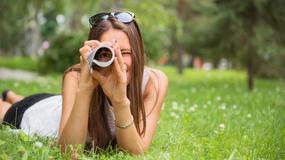 Zestawienie najpopularniejszych lunet w internecie