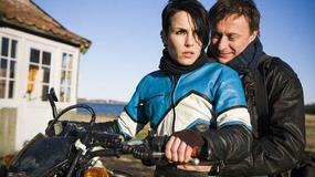 """""""Millennium: Mężczyźni, którzy nienawidzą kobiet"""" i 10 najlepszych skandynawskich filmów ostatnich lat"""