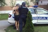 hapsenje 1
