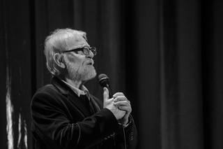 Ryszard Makowski o Szczepaniku: nikt nie potrafił zaśpiewać lepiej lirycznych piosenek