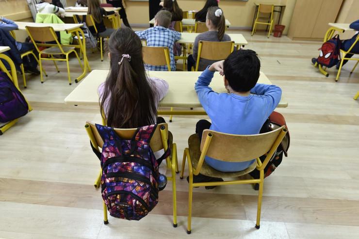 svi smo deca jednog sveta 230119 foto RAS Snezana Krstic06 preview
