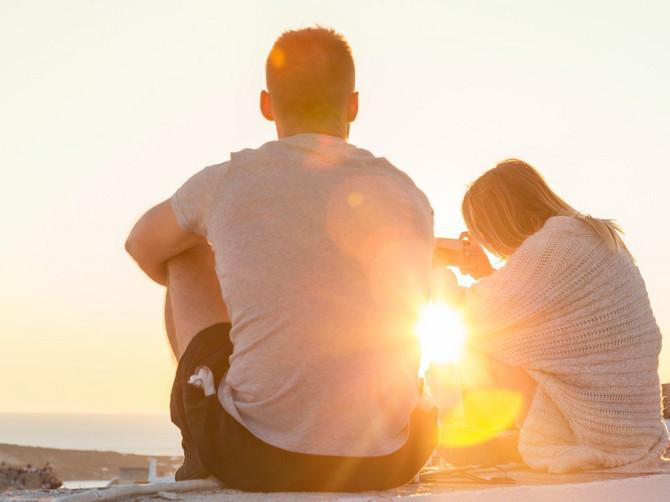 Ako raskinete ili se razvodite UPRAVO SADA, to ne treba da čudi: Objašnjenje sledi