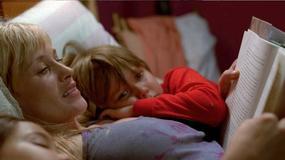 """""""Boyhood"""": dorastanie na ekranie"""