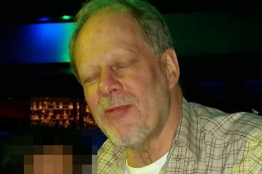 Strzelanina na koncercie w Las Vegas. Dziesiątki zabitych, 500 rannych