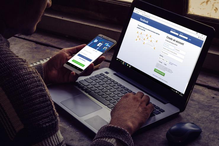 facebook foto 13_Phunkod shutterstock