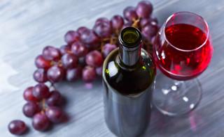 Producenci wina wołają o banderole