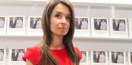 Szczere wyznanie: Marta Kaczyńska w ciąży była...