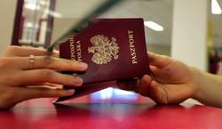Chcesz wyrobić paszport? No to poczekasz. Chyba, że pojedziesz do Olsztyna