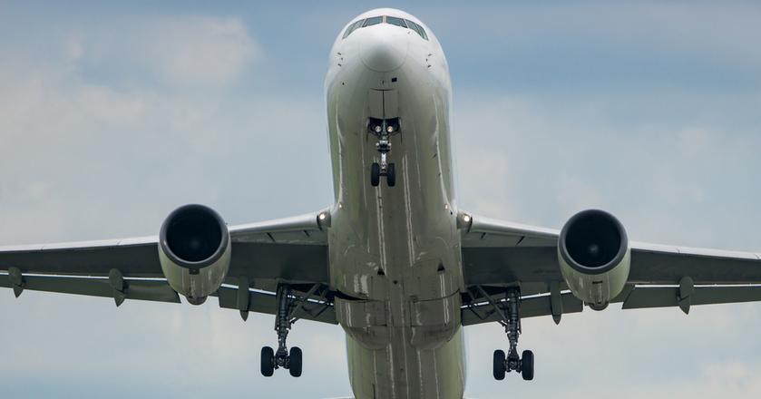 Lotnictwo zawdzięcza reputację bezpiecznego środka transportu m.in. dokładnym procedurom