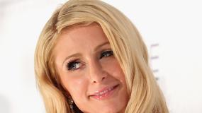 Paris Hilton: nowy singiel w czerwcu