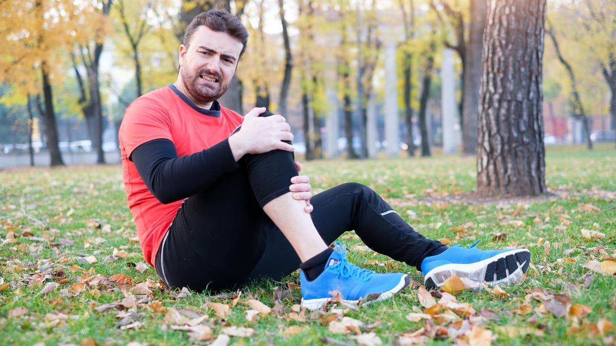 ízületi és izomfájdalom ősszel