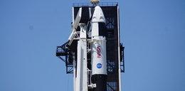 SpaceX Crew 2 wystartował Międzynarodową Stację Kosmiczną! Co trzeba wiedzieć o misji?