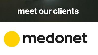 Meet our clients – Medonet