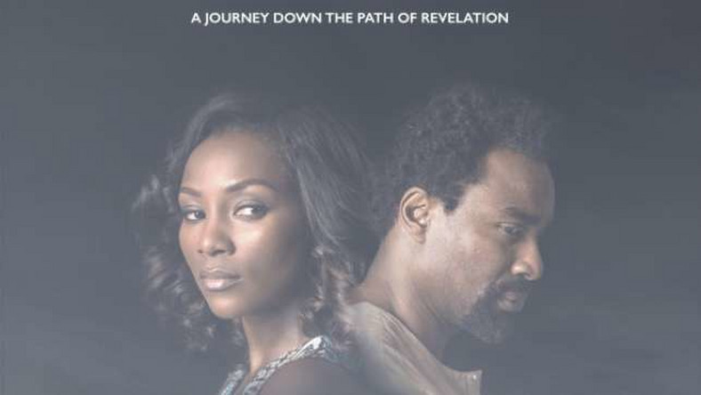 PulseList 2015 10 best Nollywood movies of the year - Pulse