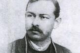 Janko Veselinović, Pesnik