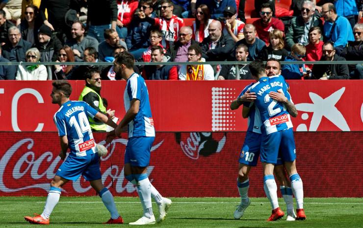 FK Đirona