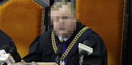 Sędzia kradł w markecie. Jest akt oskarżenia
