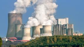 USA: zmiany klimatu poważnym wyzwaniem wg światowej opinii publicznej