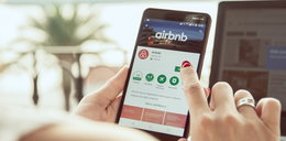 AirBnB wchodzi na giełdę. Lek na kryzys wywołany koronawirusem?
