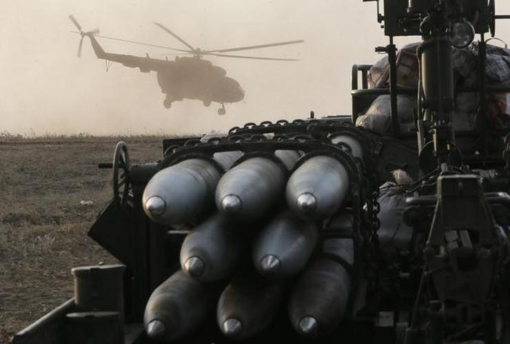 513622_ukrajina-vojska-ap