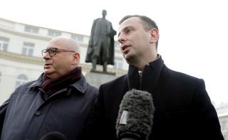 Kosiniak-Kamysz: Nie odpuścimy projektu 'Emerytura bez podatku'