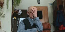Nie żyje ksiądz Jan A. W filmie Sekielskich przyznał się do haniebnych czynów
