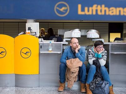 Getty_Lufthansa_Thomas_Lohnes