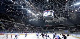 Rusza sprzedaż biletów na Mistrzostwa Świata